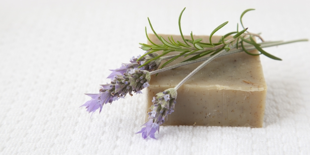 http://www.dreamstime.com/royalty-free-stock-image-homemade-soap-image26627936