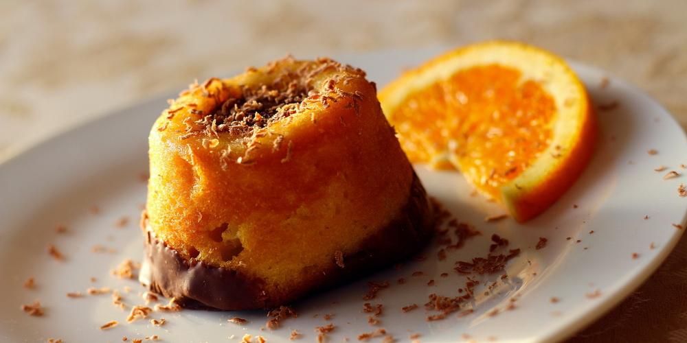 prajitura-de-vis-cu-portocale-si-cocos-1-1000x500